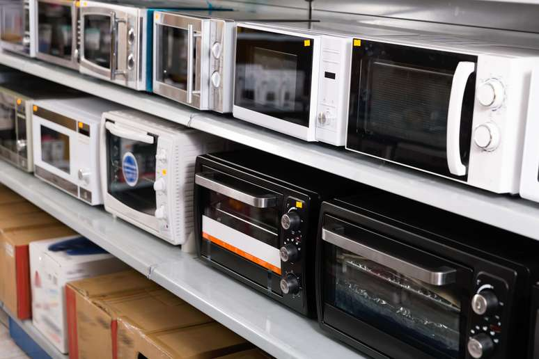 NAICS Code 423440 - Other Commercial Equipment Merchant Wholesalers