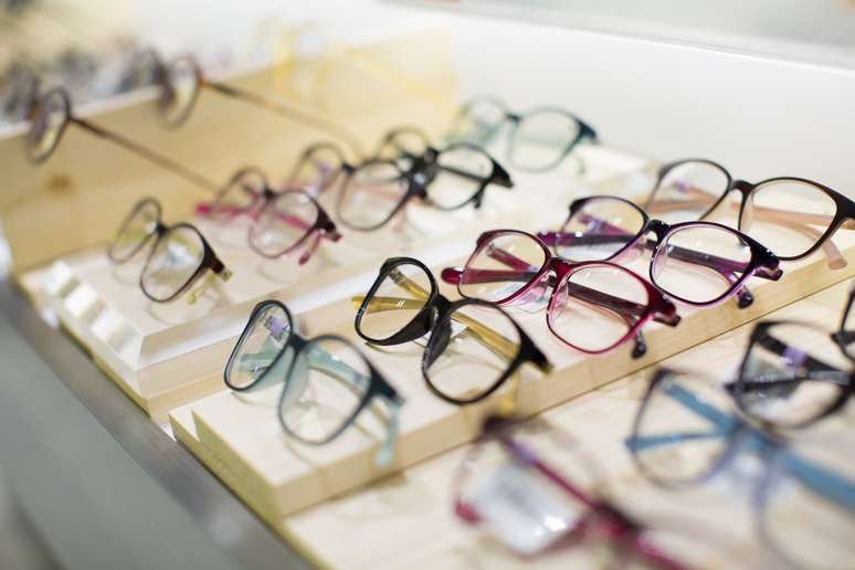 NAICS Code 423460 - Ophthalmic Goods Merchant Wholesalers