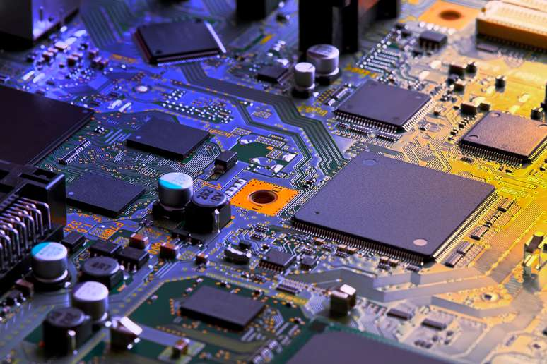 NAICS Code 423690 - Other Electronic Parts and Equipment Merchant Wholesalers
