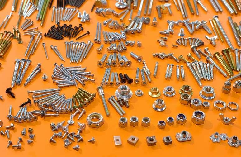 NAICS Code 423710 - Hardware Merchant Wholesalers