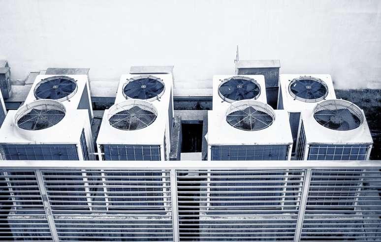 NAICS Code 423730 - Warm Air Heating and Air-Conditioning Equipment and Supplies Merchant...