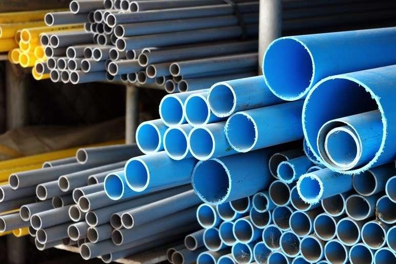 NAICS Code 424610 - Plastics Materials and Basic Forms and Shapes Merchant Wholesalers