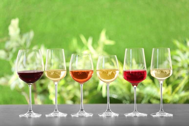 NAICS Code 424820 - Wine and Distilled Alcoholic Beverage Merchant Wholesalers