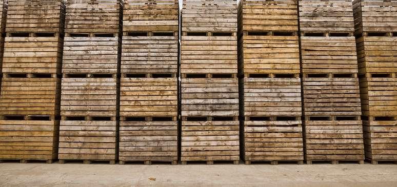 NAICS Code 424910 - Farm Supplies Merchant Wholesalers