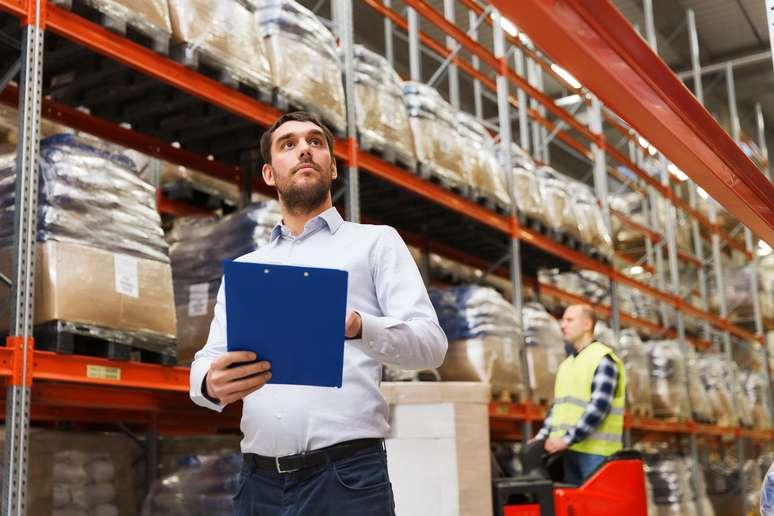 NAICS Code 425120 - Wholesale Trade Agents and Brokers