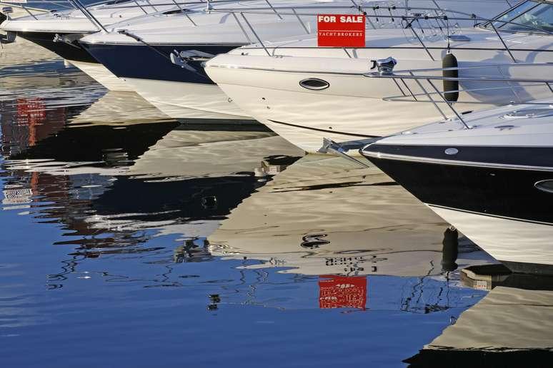 NAICS Code 441222 - Boat Dealers