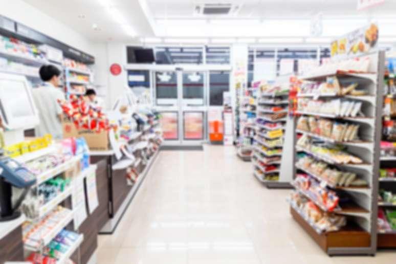 NAICS Code 445120 - Convenience Stores