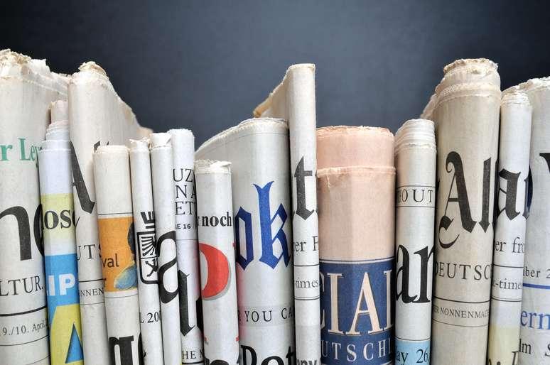 NAICS Code 451212 - News Dealers and Newsstands