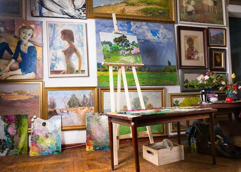 NAICS Code 45392 - Art Dealers