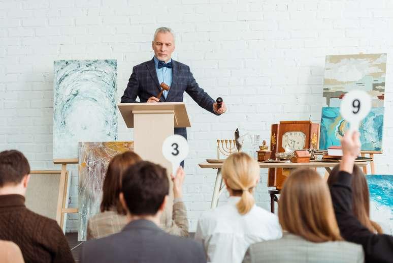 NAICS Code 453920 - Art Dealers