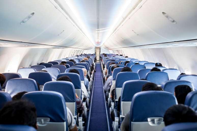NAICS Code 481111 - Scheduled Passenger Air Transportation