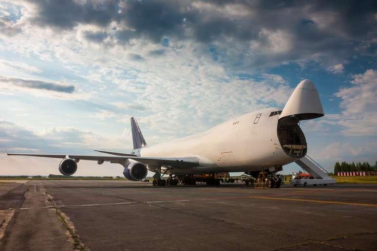 NAICS Code 481211 - Nonscheduled Chartered Passenger Air Transportation