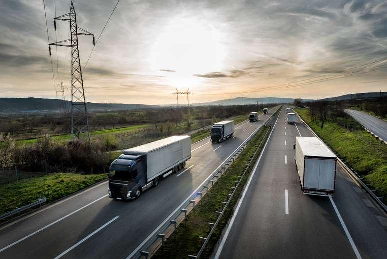 NAICS Code 484110 - General Freight Trucking, Local