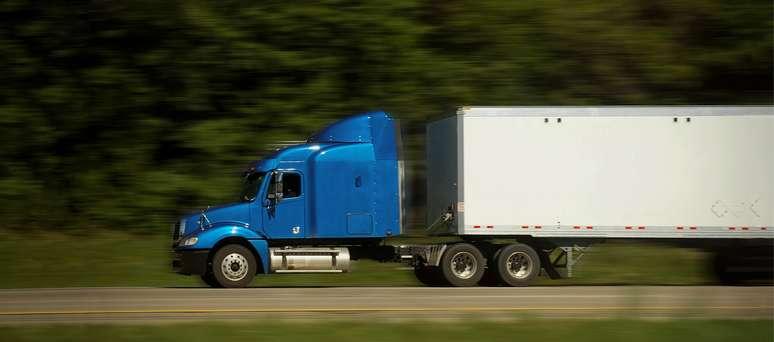 NAICS Code 484122 - General Freight Trucking, Long-Distance, Less Than Truckload