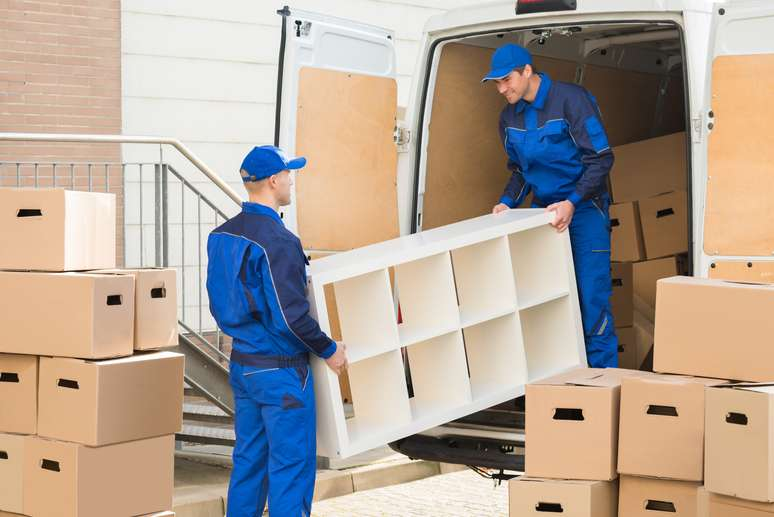 NAICS Code 484210 - Used Household and Office Goods Moving