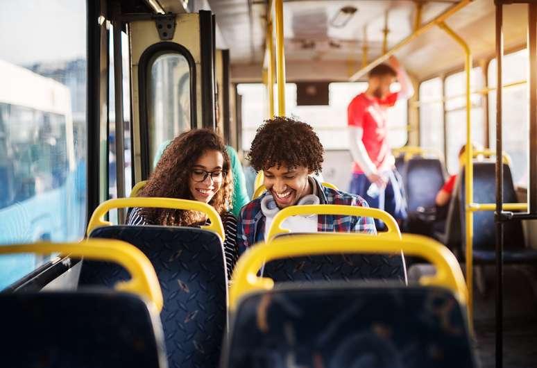 NAICS Code 485111 - Mixed Mode Transit Systems
