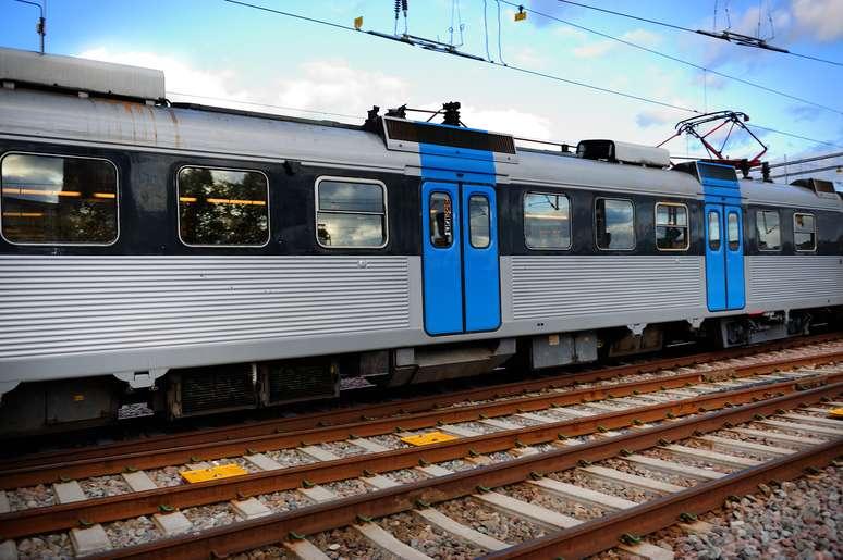 NAICS Code 485112 - Commuter Rail Systems