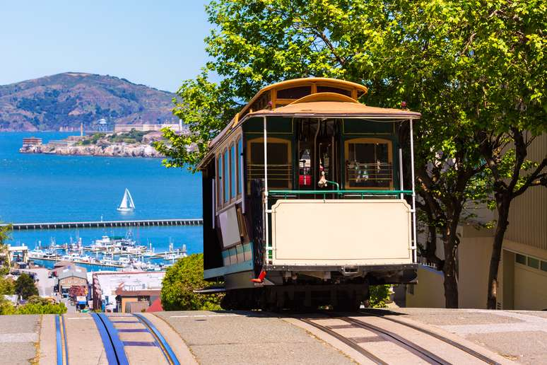 NAICS Code 485119 - Other Urban Transit Systems