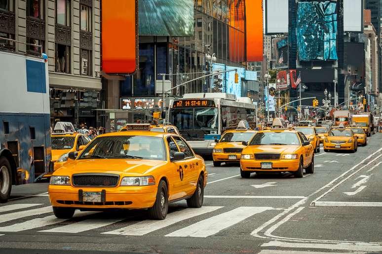 NAICS Code 485310 - Taxi Service