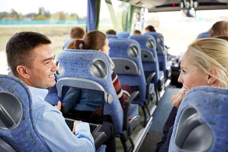 NAICS Code 485510 - Charter Bus Industry