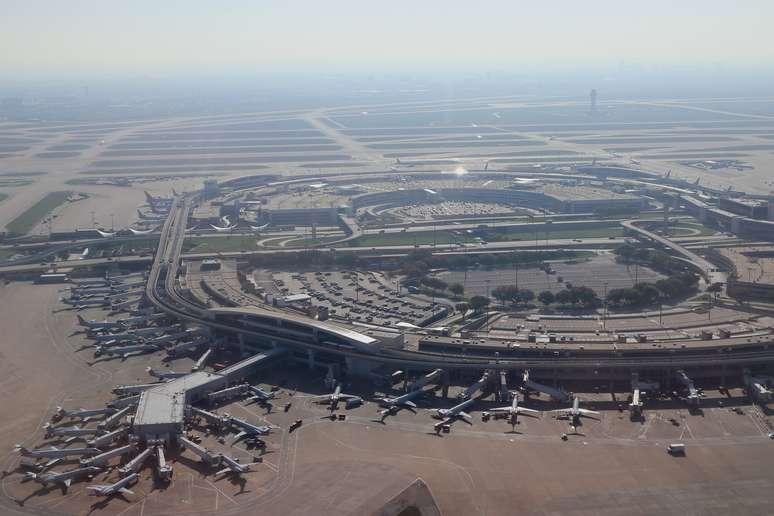 NAICS Code 48811 - Airport Operations