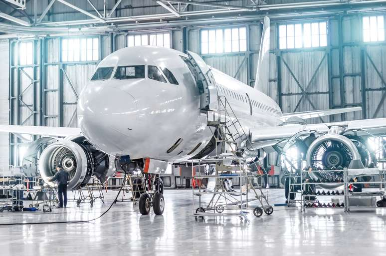 NAICS Code 488190 - Other Support Activities for Air Transportation