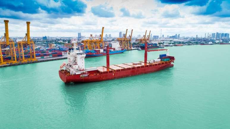 NAICS Code 488510 - Freight Transportation Arrangement