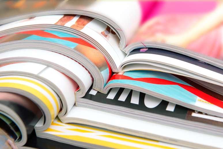 NAICS Code 511120 - Periodical Publishers