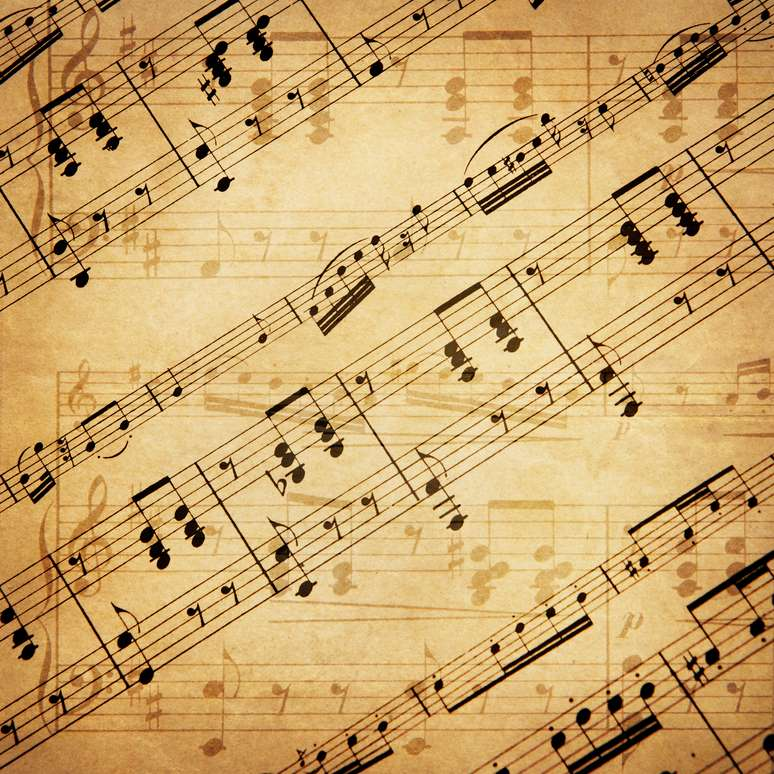 NAICS Code 512230 - Music Publishers