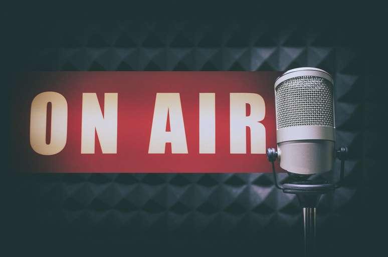 NAICS Code 515111 - Radio Networks