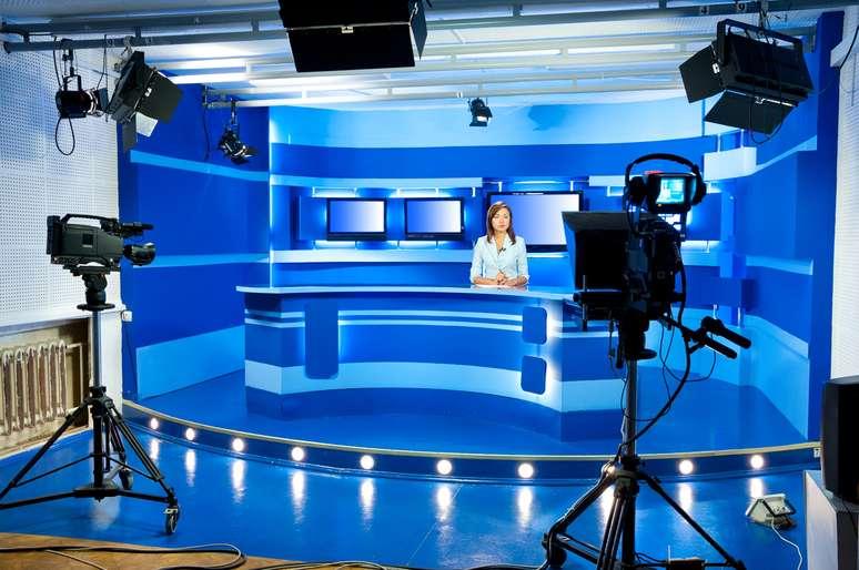 NAICS Code 515120 - Television Broadcasting