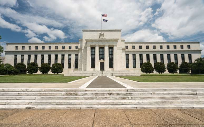 NAICS Code 521110 - Monetary Authorities-Central Bank