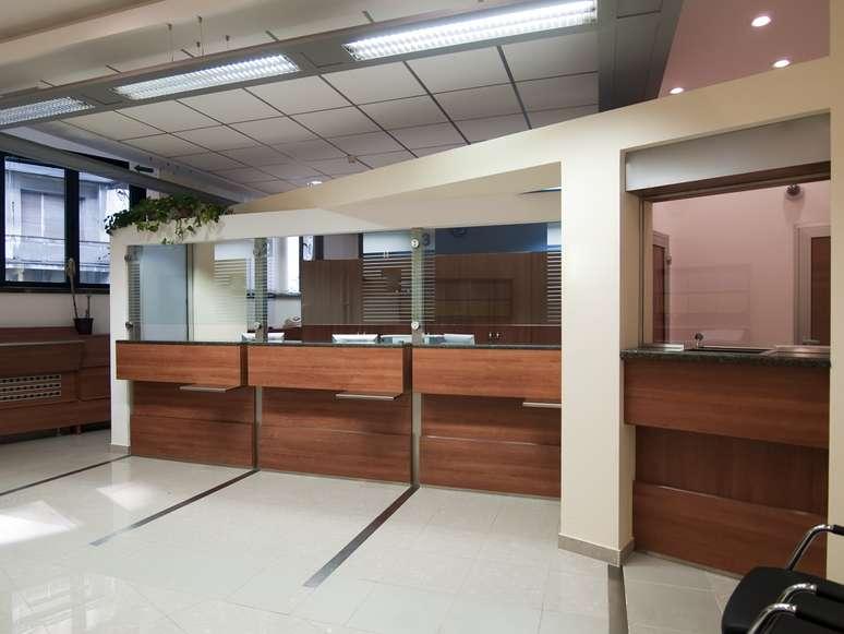 NAICS Code 52211 - Commercial Banking