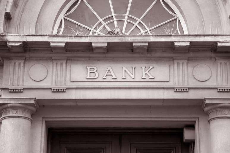Naics 522110 Commercial Banking