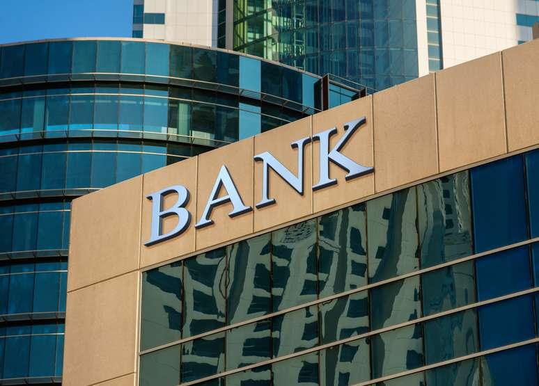 NAICS Code 522190 - Other Depository Credit Intermediation