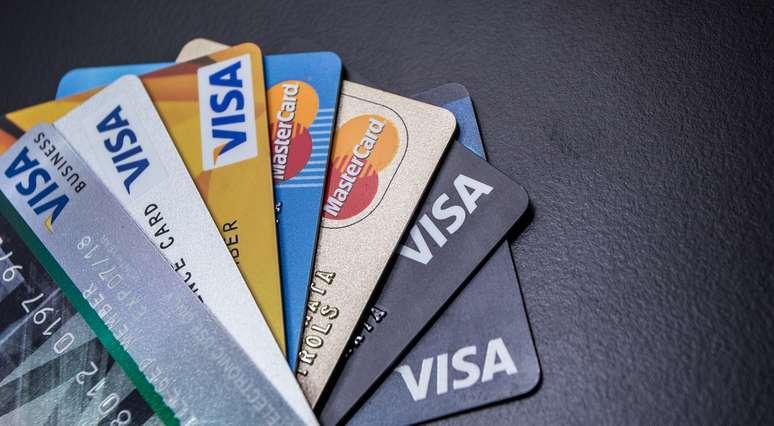 Naics 522210 Credit Card Issuing