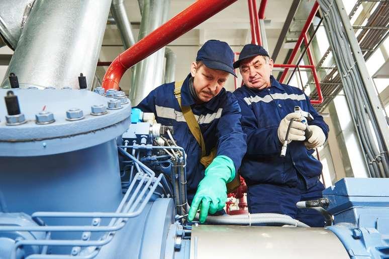 NAICS Code 541330 - Engineering Services