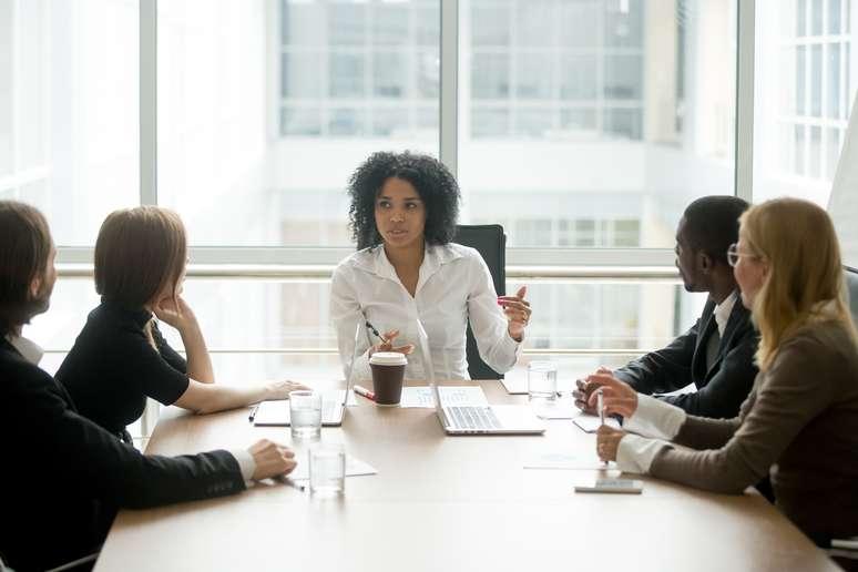 NAICS Code 541613 - Marketing Consulting Services