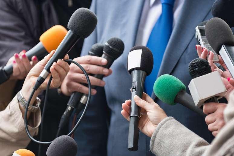 NAICS Code 541820 - Public Relations Agencies