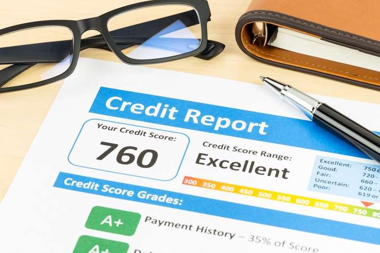 NAICS Code 561450 - Credit Bureaus