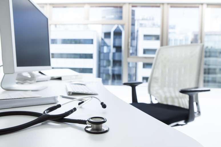 NAICS Code 621491 - HMO Medical Centers