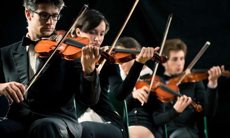 NAICS Code 711130 - Musical Groups and Artists