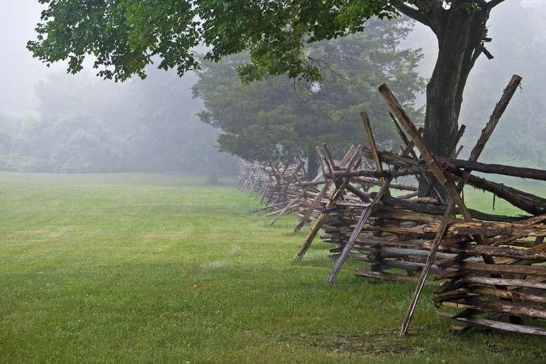 NAICS Code 71212 - Historical Sites