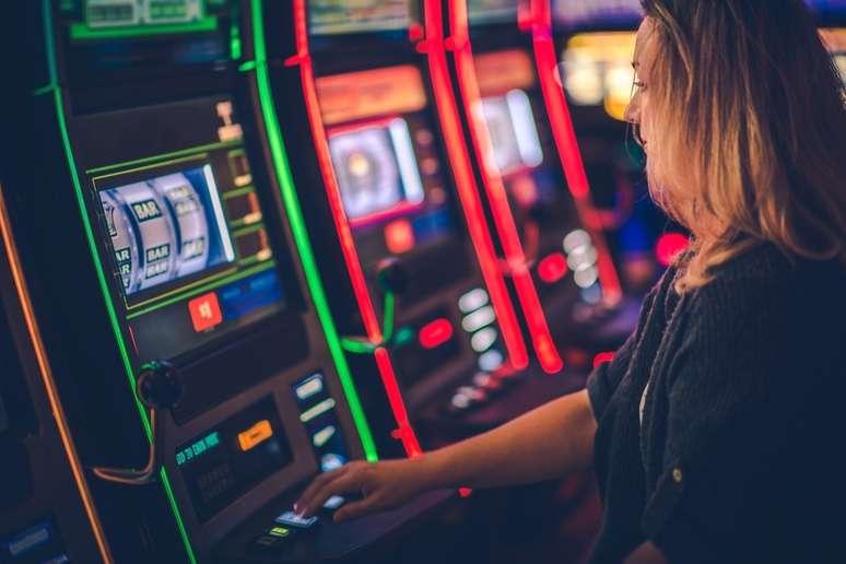 NAICS Code 713290 - Other Gambling Industries