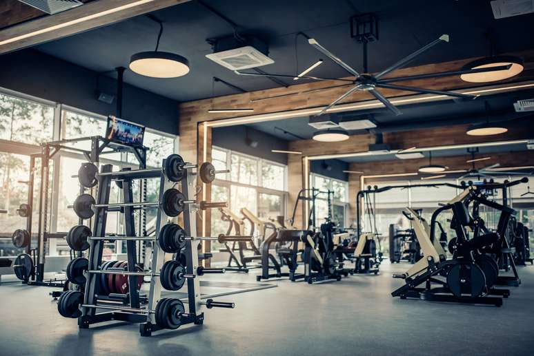 NAICS Code 713940 - Fitness and Recreational Sports Centers