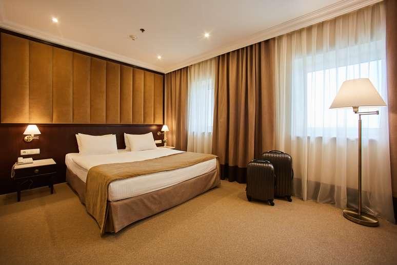 NAICS Code 721 - Accommodation