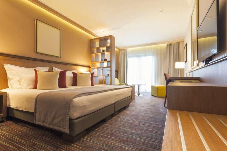 NAICS Code 7211 - Traveler Accommodation