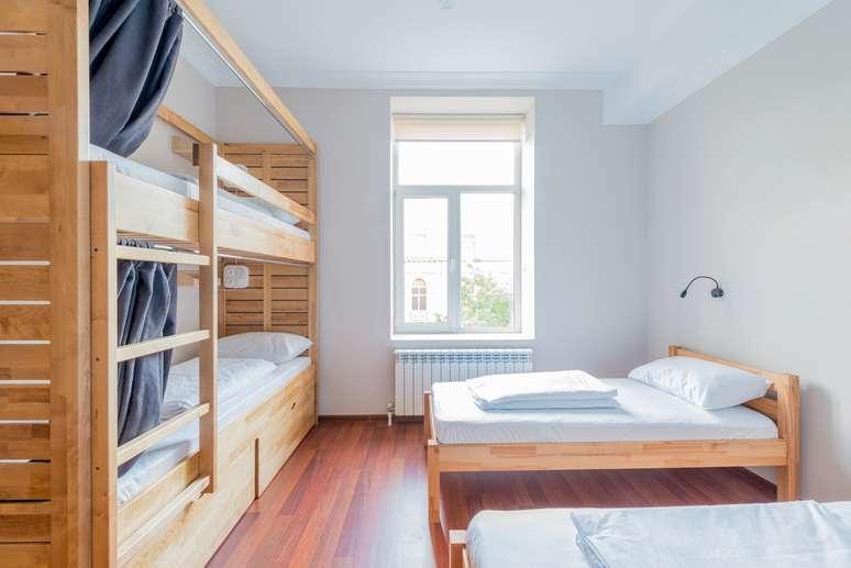 NAICS Code 7213 - Rooming and Boarding Houses