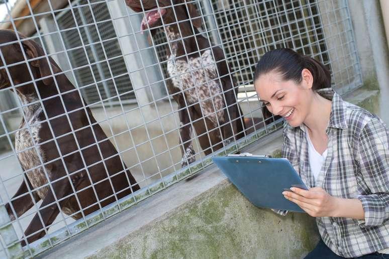 NAICS Code 813312 - Environment, Conservation and Wildlife Organizations