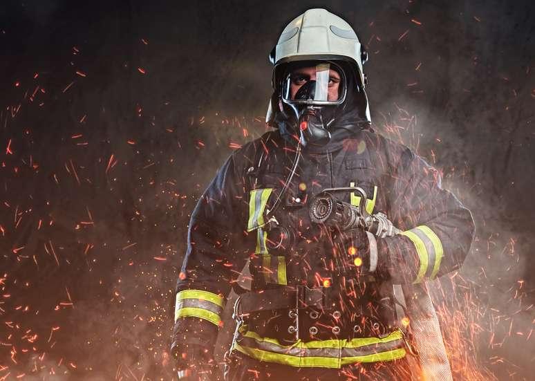 NAICS Code 92216 - Fire Protection